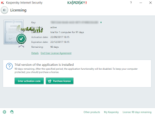 Kaspersky Internet Security 18.0.0.405 Terbaru - Kuyhaa IDM