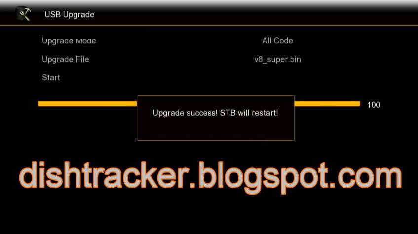 GTMedia V8 NOVA,Freesat V8 Super Upgrade Tools