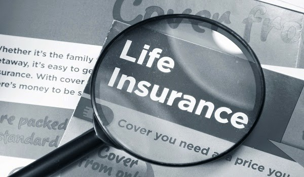 How Much Life Insurance Do I Really Need?