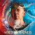Jordan Rudess - Wired for Madness [iTunes Plus AAC M4A]