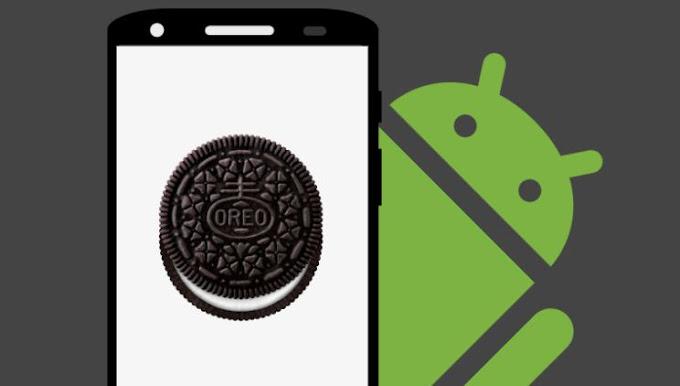 Fitur Terbaik Android Oreo untuk di coba