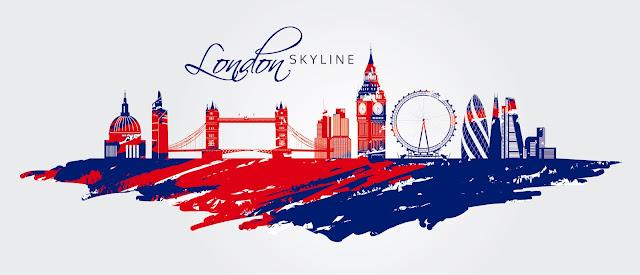 Luna de miel en Londres. Consejos y mis imprescindibles. Parte 1.