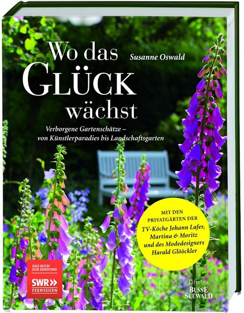 http://www.busse-seewald.de/Garten/Wo-das-Glueck-waechst.html
