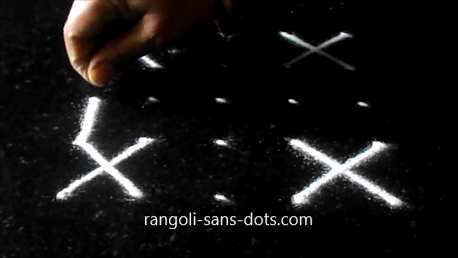 small-kolangal-series-252a.jpg