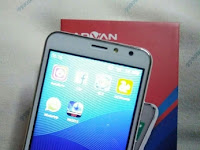 firmware Advan S5E NXT new (premium)