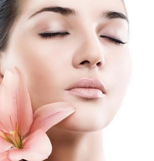 limpieza facial profesional paso a paso