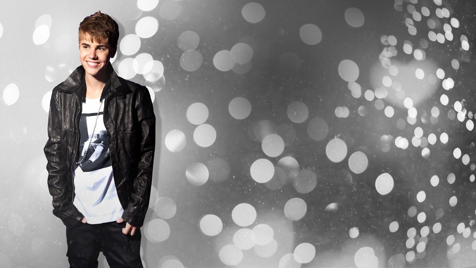 Hd wallpaper justin bieber -  Wallpaper Hot Photos Full Hd Justin Bieber Hd Photos Justin Bieber Hd Image Justin Bieber Hd Picture Hot Celebrities Justin Bieber Hd Wallpaper