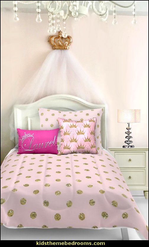 princess bedroom ideas - Princess room decor‎ - Princess style bedrooms - castle theme beds - Princess bedroom furniture - Princess themed bedrooms - fairy princess theme bedroom ideas - Princess bed - Disney Princess room ideas -   Cinderella Carriage Bed - Cinderella bedroom ideas - Pumpkin Bed - crown pillows - princess theme baby nursery decorating ideas - cinderella coach Table Lamp
