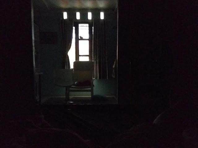 Balada Insomnia