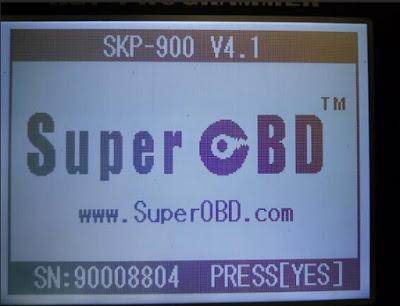skp900-v4.1-update-1