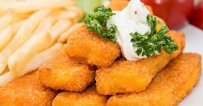 cara-membuat-nugget-sayur,cara-membuat-nugget-ikan,cara-membuat-nugget-tahu,cara-membuat-nugget-jamur,cara-membuat-nugget-udang,cara-membuat-nugget-daging-sapi,