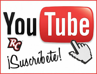 https://www.youtube.com/channel/UCS4XZGAdOQ3QwssVBLIR24Q?view_as=subscriber