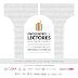 Las secretarías de Cultura federal y de la Ciudad de México realizan Primer Encuentro de Lectores en la capital del país