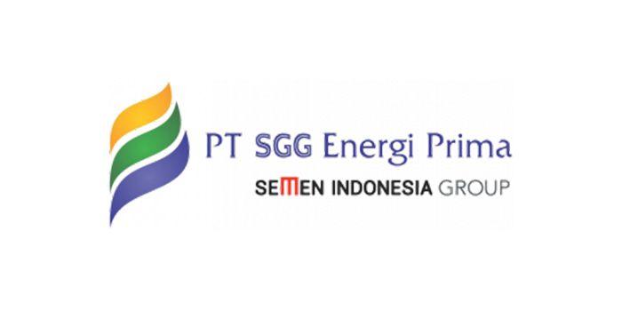 PT SGG Energi Prima Buka Lowongan Kerja, Baca Persyaratannya disini