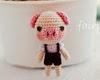 http://fairyfinfin.blogspot.com/2014/05/crochet-pig-doll-amigurumi-crochet-pig.html
