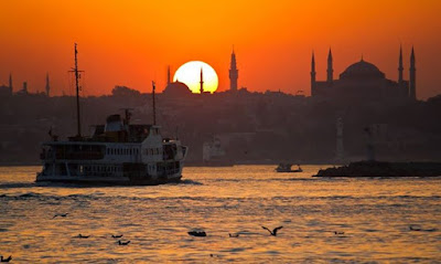 رقم هاتف سائق في اسطنبول 00905380882403