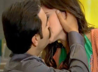 Feriha and Emir - episodes 63-64 summary