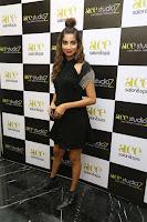Sakshi Agarwal Inaugurates Ace Studioz Salon & Spa  0005.jpg