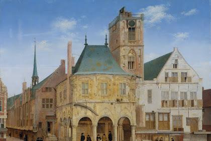 Sejarah Lahirnya Bank Sebelum Masehi Hingga Abad Pertengahan