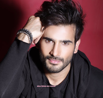 Karan Tacker (Viren)  IMAGES, GIF, ANIMATED GIF, WALLPAPER, STICKER FOR WHATSAPP & FACEBOOK