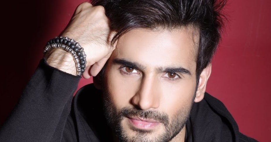 Karan Tacker (Viren) Age, Height, Wiki, Biography, Weight