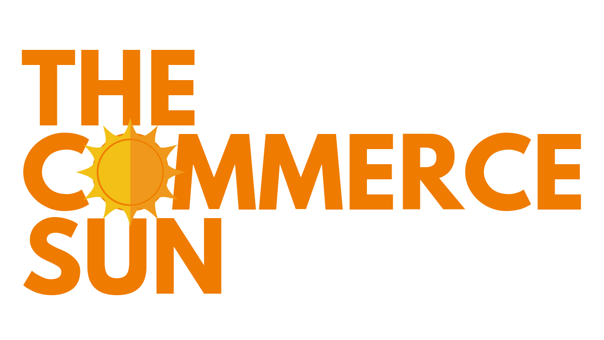 The Commerce Sun, Commerce Texas, Commerce TX, CommerceSun.com, Commerce, news, weather