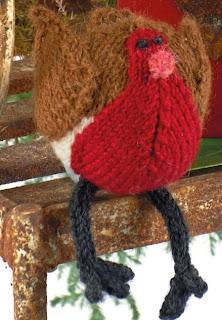 http://freecuteknit.com/wp-content/uploads/2013/01/knitted-robin-pattern.pdf