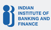 IIBF Recruitment 2016