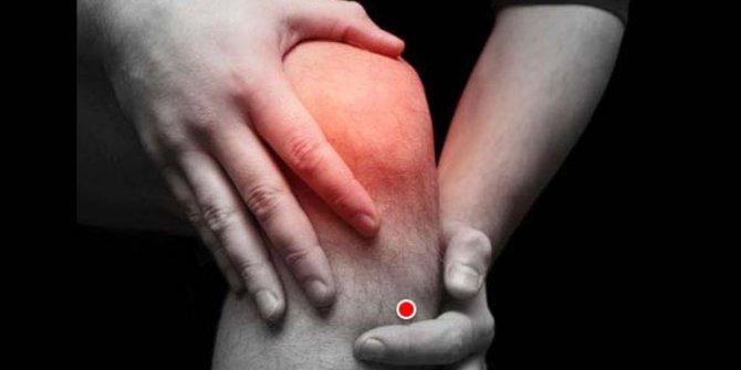 Terapi Pijat Paling Ampuh Atasi Impotensi Tanpa Efek Samping