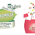 PILLOLE: Dietorelle festeggia insieme a te, i suoi primi 40 anni!