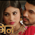 SHOCKING ! Ritik and Shivanya to die in Naagin's climax?