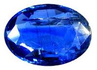 cianita piedra preciosa precio | foro de minerales