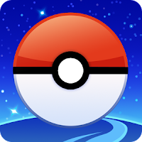 Pokémon GO v0.75.0 Mod Apk Latest Version