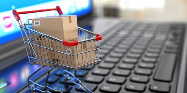Онлайн-покупки на AliExpress