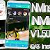 NMInstagram & NMInsta Plus v 1.50 Actualización