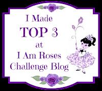 http://iamroses-challenge.blogspot.com/2018/07/july-iar-challenge.html