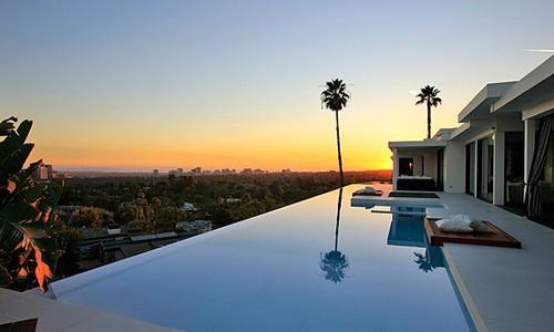 Studio casa mix piscinas maravilhosas for Piscine 3 05 x 0 91