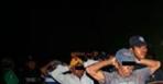 Detienen a 69 integrantes de los 400 pueblos en Alamo Veracruz