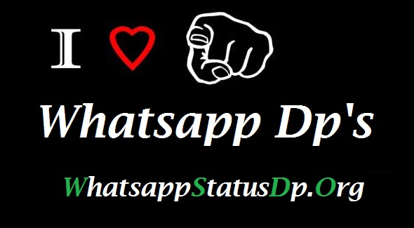 50 Best I Love You Images Collection For Whatsapp: I Love You Whatsapp DP Profile Pictures