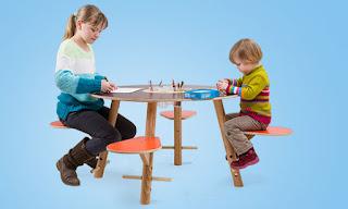 <a href =https://fabrikdirekt.com/kindergarten-shop/kindergartenmoebel/tische/tom-products-tavi-spieltisch.php>