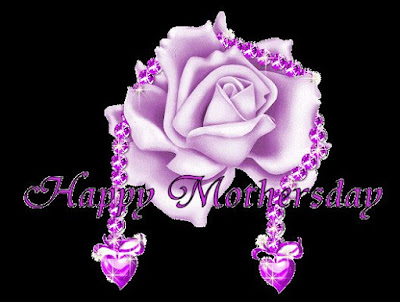 Happy mothers day animated gif,clipart,greeting card movable Images