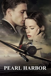 Watch Pearl Harbor Online Free in HD