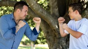 pais vs filhos