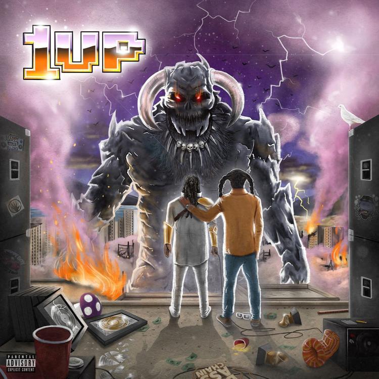 khalid album zip download