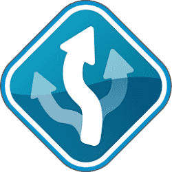 Download MapFactor GPS Navigation Maps v2.1.97 Latest APK for Android