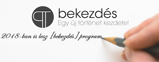 http://bekezdes.twister.hu/2018/01/22/2018-ban-is-lesz-bekezdes-program/