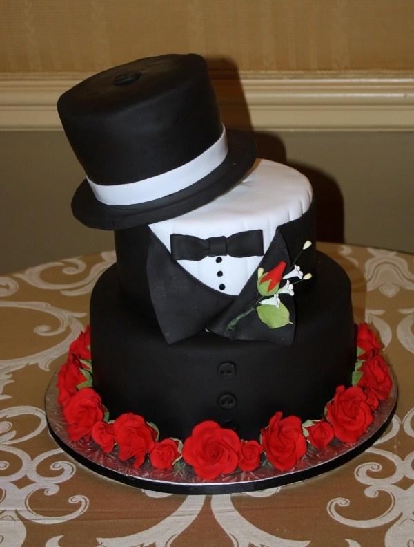 Best Birthday Cake Ideas For Men Manly 24