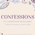 Confessions of a Homeschooled Ballerina