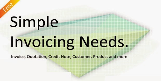 Easy Online Invoicing Billing System Integrated Solutions