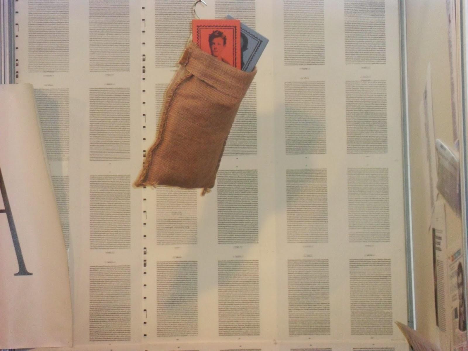 libri-piulibri13